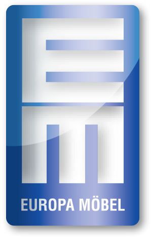 Europa Möbel Logo
