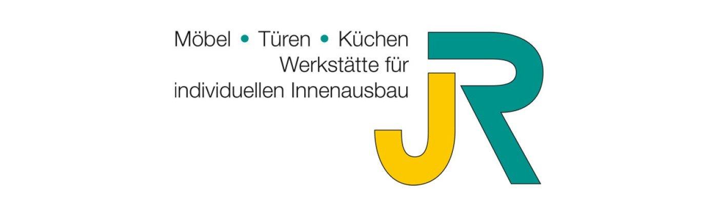Joachim Rechtsteiner