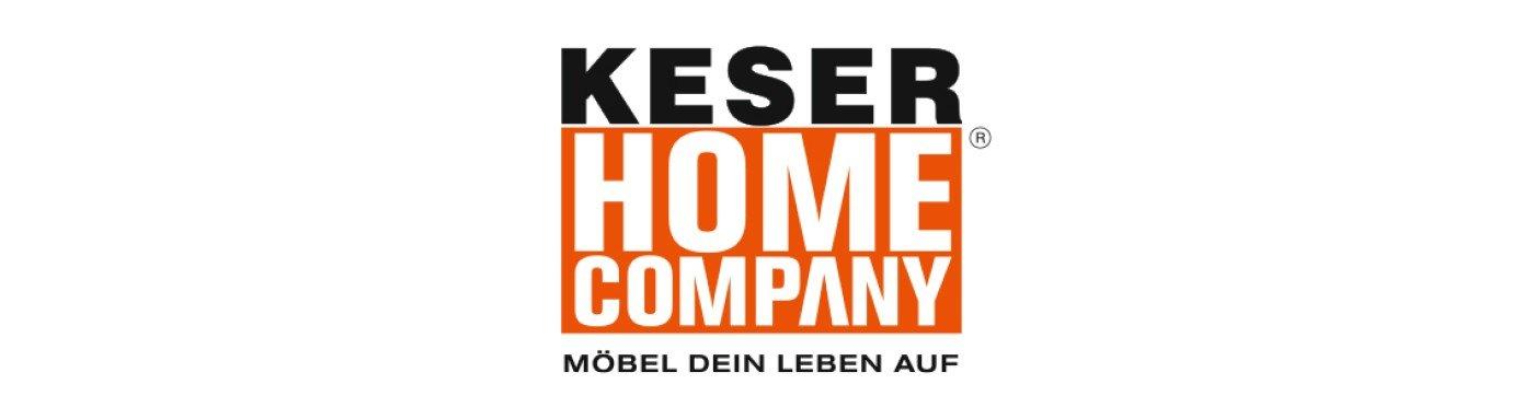 Keser Home Company