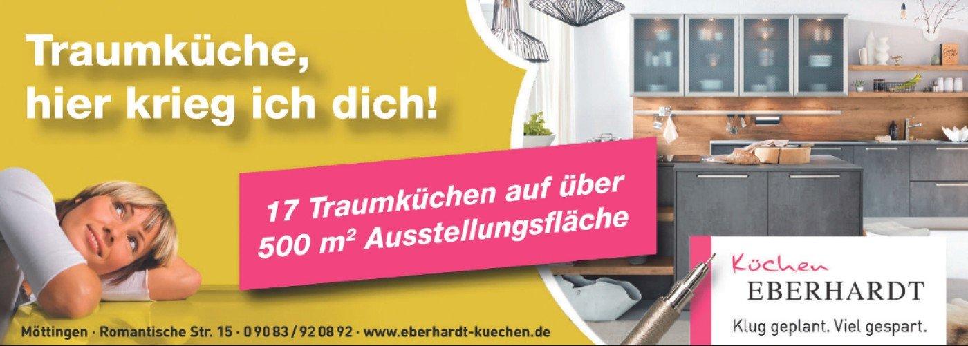 Eberhardt Küchen