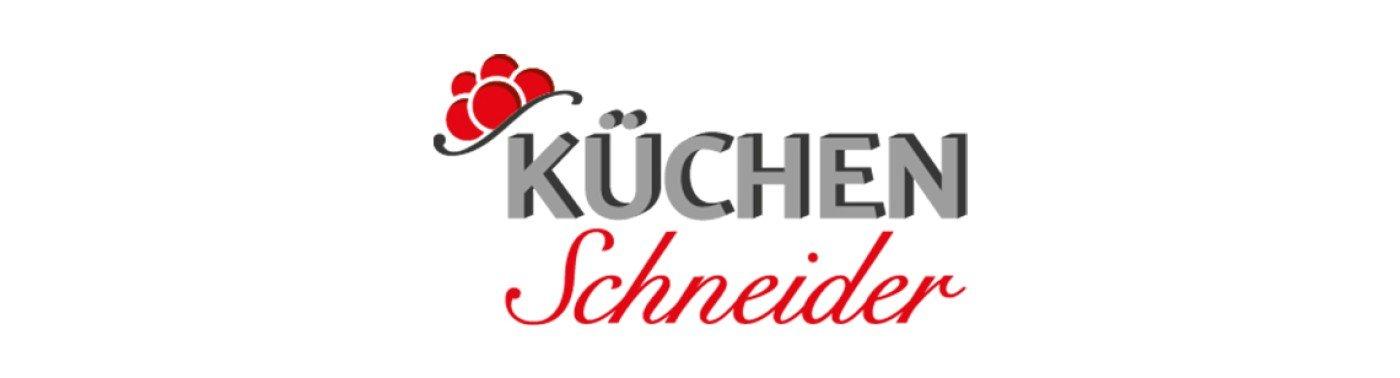 Küchen Schneider