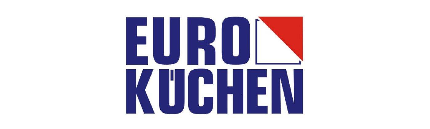 Euro Küchen Dresden