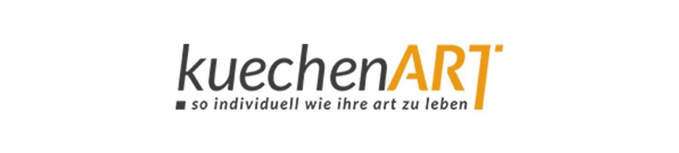 KüchenArt GmbH - Potsdam