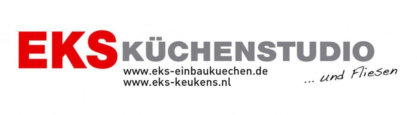 EKS Küchenstudio