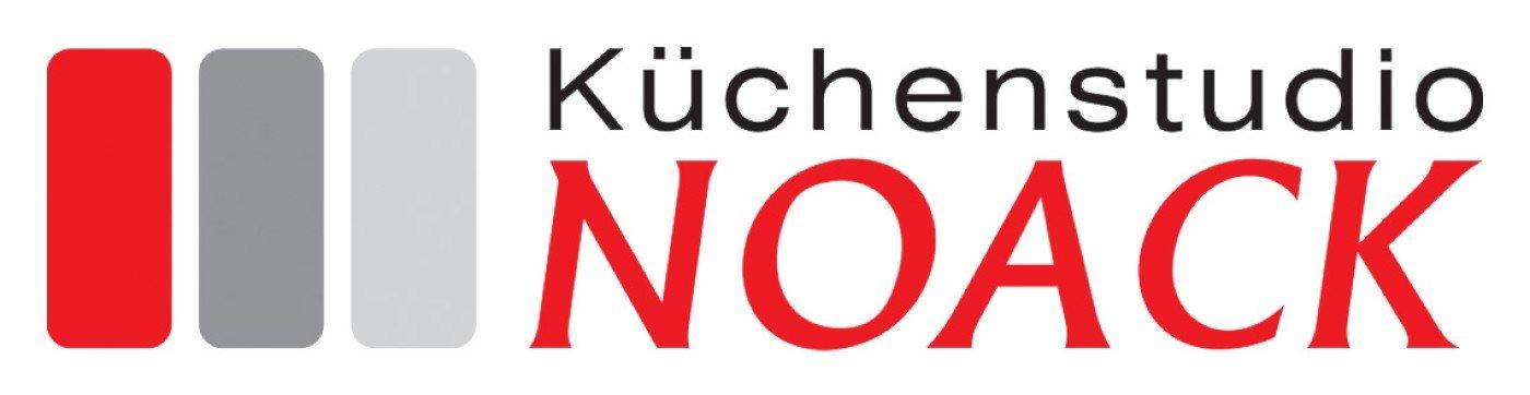 Küchenstudio Noack