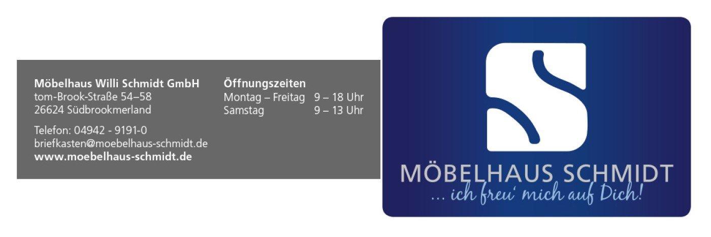 Möbelhaus Schmidt