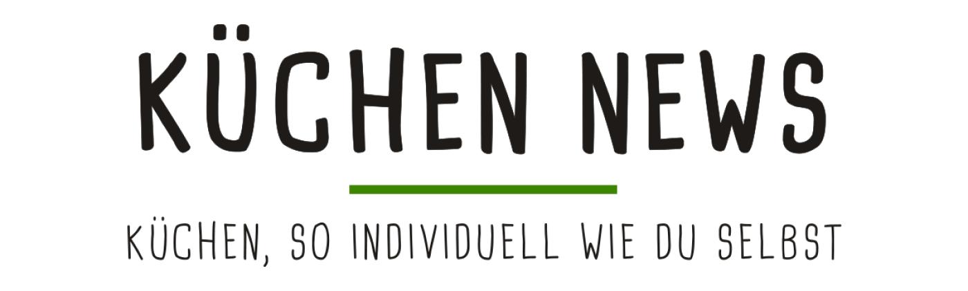 Küchen News