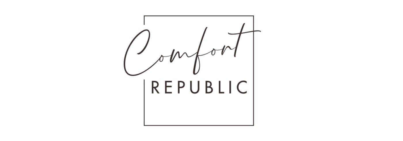 Comfort Republic