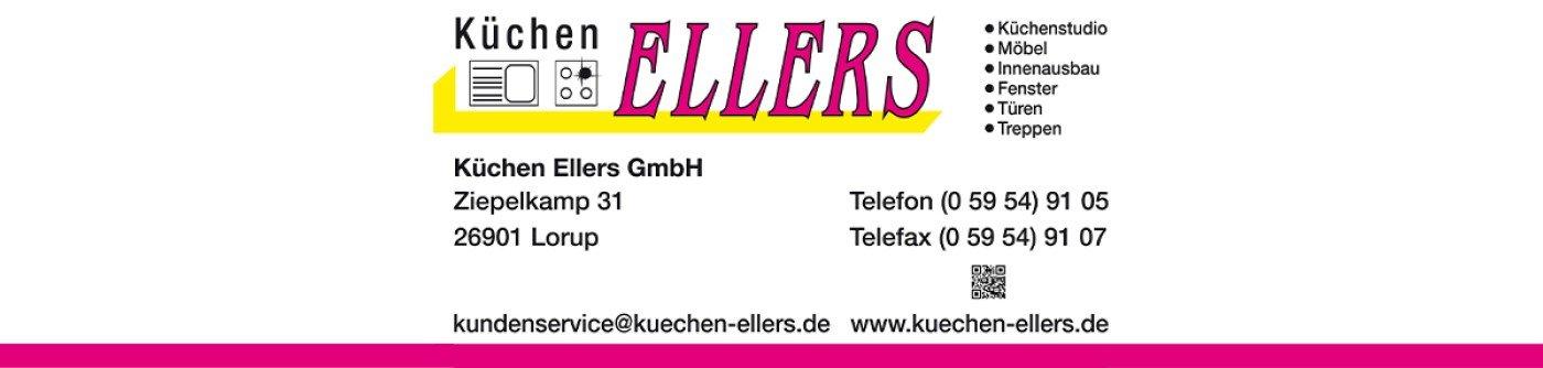 Küchen Ellers GmbH
