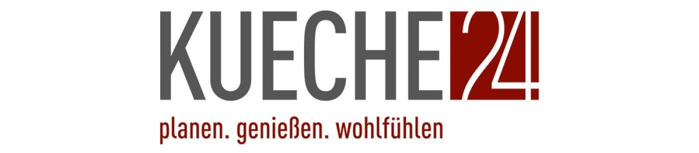Küche24.com