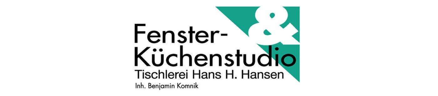 Fenster & Küchenstudio Tischlerei Hansen