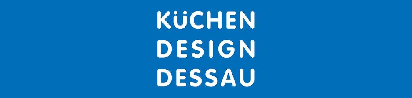 Küchen Design Dessau GmbH Firmeneindruck