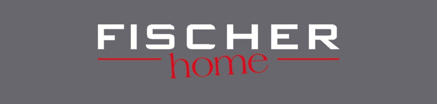 Möbel Fischer Bitburg GmbH Firmeneindruck