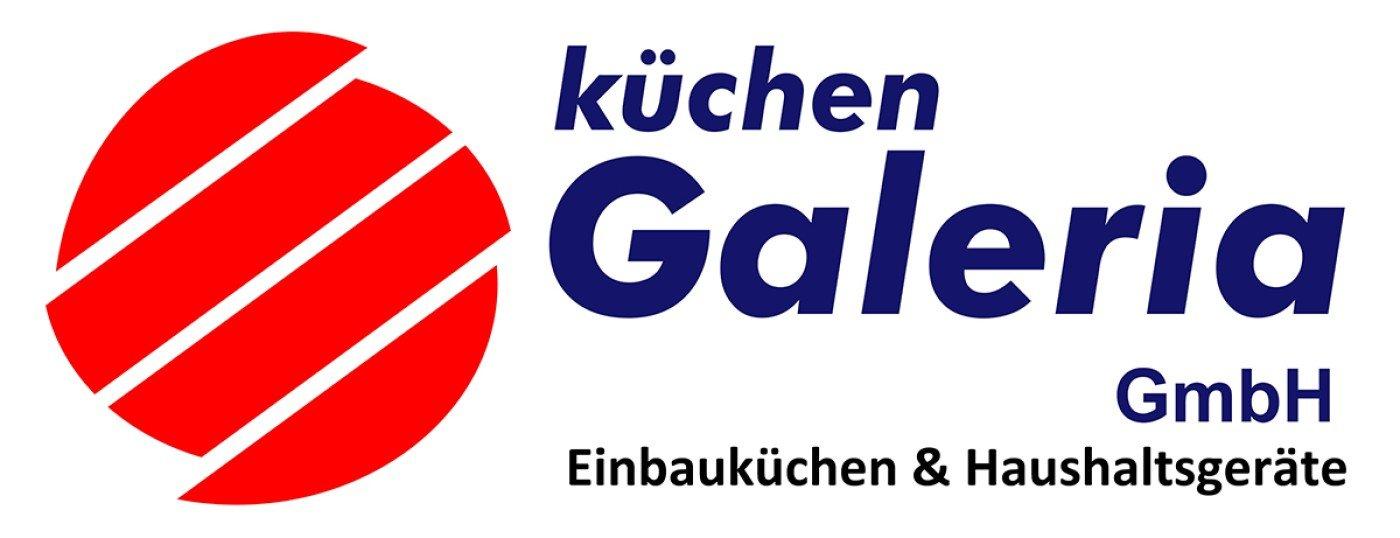 Küchen Galeria