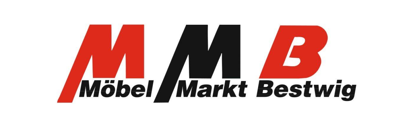 Möbel Markt Bestwig