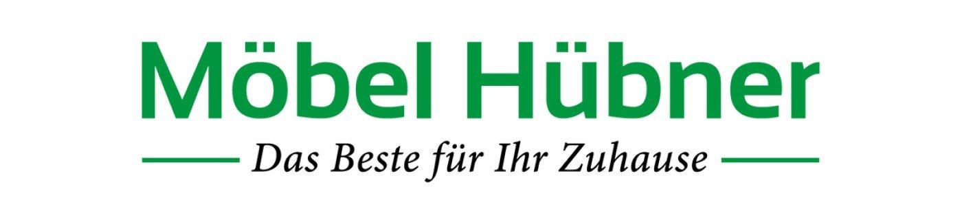 Möbel Hübner