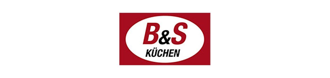 B&S Küchen Firmeneindruck
