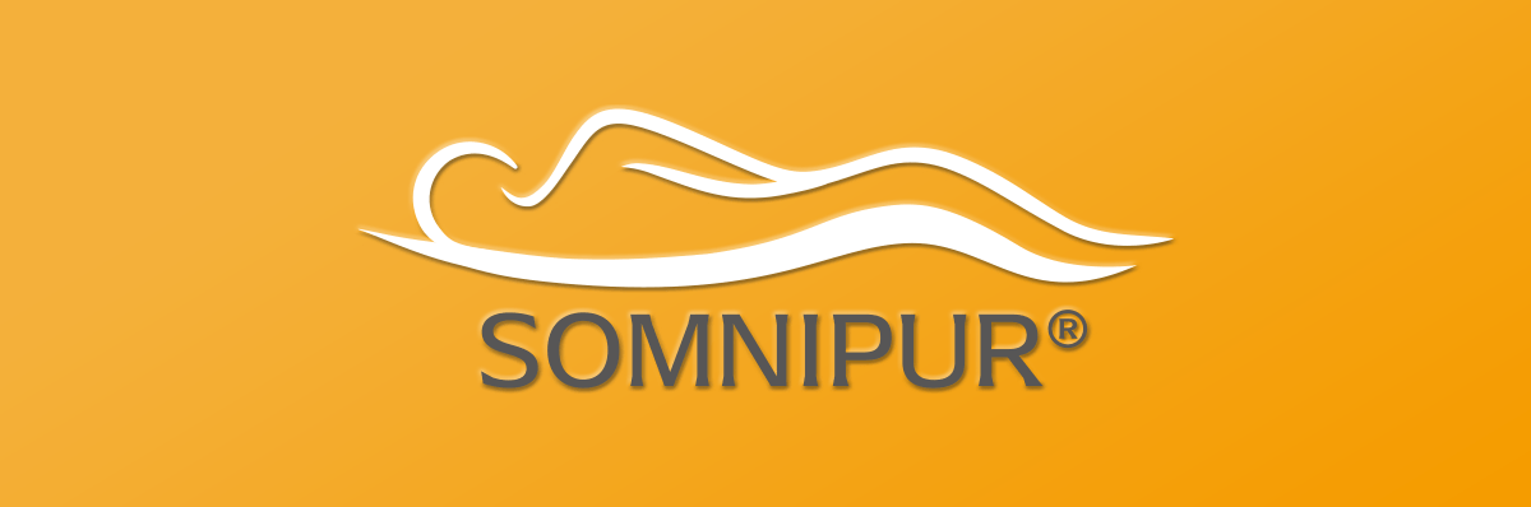 SOMNIPUR®