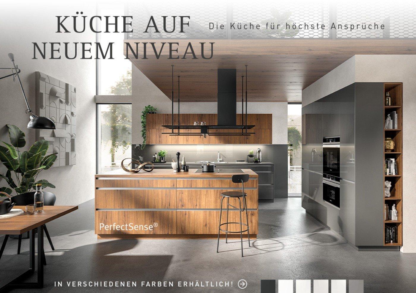 AV 1099 Nussbaum AV 2130 Graphit