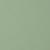 Thumbnail – grün