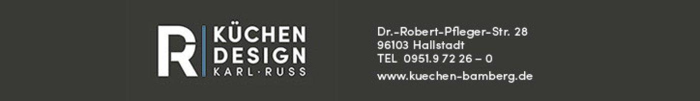 Küchen-Design B+R Handels und Planungs GmbH