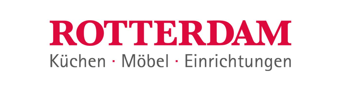 Rotterdam Möbelhandel GmbH