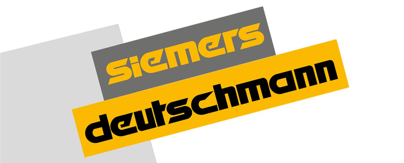 Siemers & Deutschmann GmbH