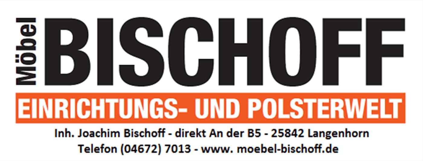 moebel-bischoff