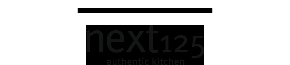 next125 – authentic kitchen