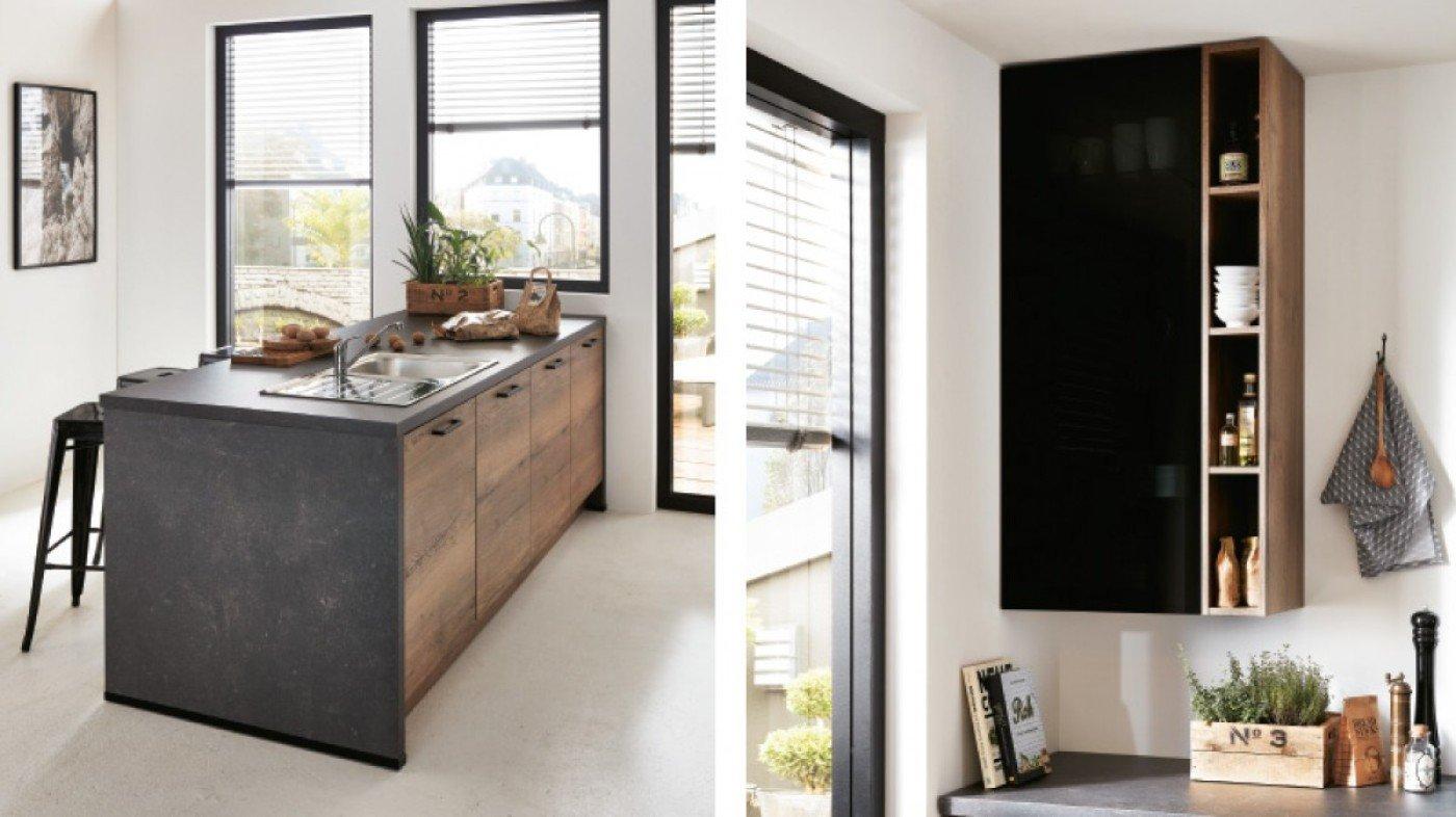 Küche - 4998 detail.jpg