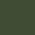 thumb 1-Grün