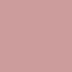 thumb 4-Rosa
